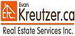 Kreutzer, Evan  Real Estate Serv