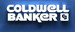 Coldwell Banker Preferred R. E.