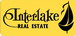 Interlake Real Estate
