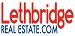 Lethbridgerealestate.Com