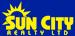 Sun City Realty Ltd.