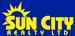 Sun City Realty Ltd.