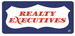 REALTY EXECUTIVES WHITE