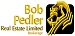BOB PEDLER REAL ESTATE LIMITED - 568