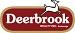 DEERBROOK REALTY INC. - 175