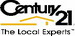 CENTURY 21 ALL-PRO REALTY (1993) LTD., BROKERAGE - COBOURG
