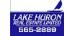 Lake Huron Real Estate Ltd