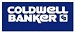 Coldwell Banker Homefield Realty