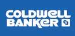 Coldwell Banker-Peter Minogue R.E., Brokerage (129)