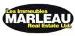 Marleau Real Estate Ltd., Brokerage