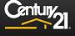 CENTURY 21 LEADERS REALTY LTD.