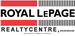 ROYAL LEPAGE REALTY CENTRE