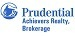PRUDENTIAL ACHIEVERS REALTY
