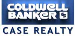 COLDWELL BANKER CASE REALTY