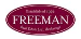 FREEMAN REAL ESTATE LTD.