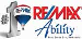 RE/MAX ABILITY REAL ESTATE LTD.
