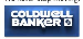 COLDWELL BANKER - R.M.R. REAL ESTATE
