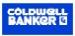 Coldwell Banker Westburn Rlty.