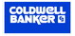 Coldwell Banker-Burnhill Realty, Brokerage