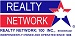 Realty Network : 100 Inc., Brokerage