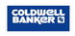 Coldwell Banker Pinnacle Real Estate, Brokerage