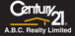 CENTURY 21 A.B.C. REALTY LIMITED - A33