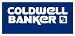 COLDWELL BANKER ASSOC. REAL ESTATE - A562