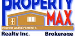 PROPERTY MAX REALTY INC.