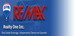 RE/MAX REALTY ONE INC.
