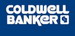 Coldwell Banker/Panda Realty