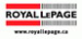 ROYAL LEPAGE NIAGARA R.E. CENTRE-128