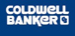 COLDWELL BANKER THE BRICK REALTY LTD, BROKERAGE - 152