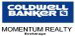 COLDWELL BANKER MOMENTUM REALTY, BROKERAGE - 271