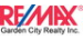RE/MAX GARDEN CITY REALTY INC, BROKERAGE- ST.CATH. - 283