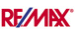 RE/MAX WELLAND REALTY LTD, BROKERAGE- WELLAND - 324