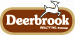 DEERBROOK REALTY INC. - 178