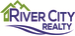 RIVER CITY REALTY LTD.