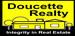 Doucette Realty Ltd