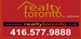 REALTY TORONTO INC., BROKERAGE