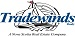 Tradewinds Realty - Annapolis Royal