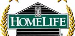 HOMELIFE FRONTIER REALTY INC.