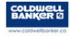 Coldwell Banker Burnhill Realty Ltd., Brokerage