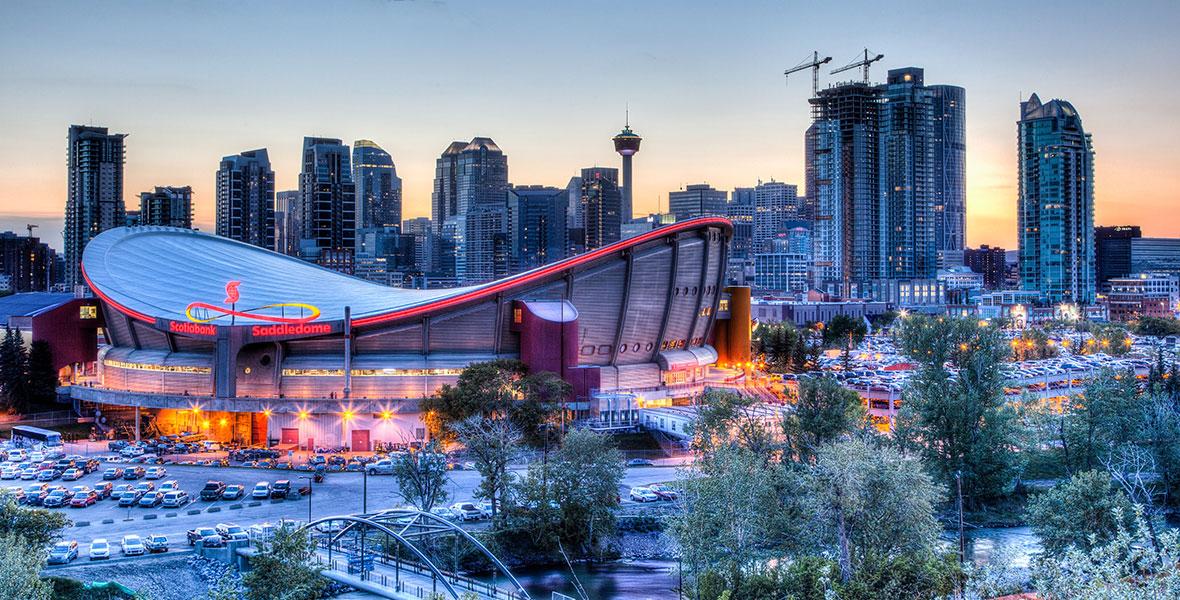 Alberta Sales Tax >> Calgary Real Estate Listings   REALTOR.ca