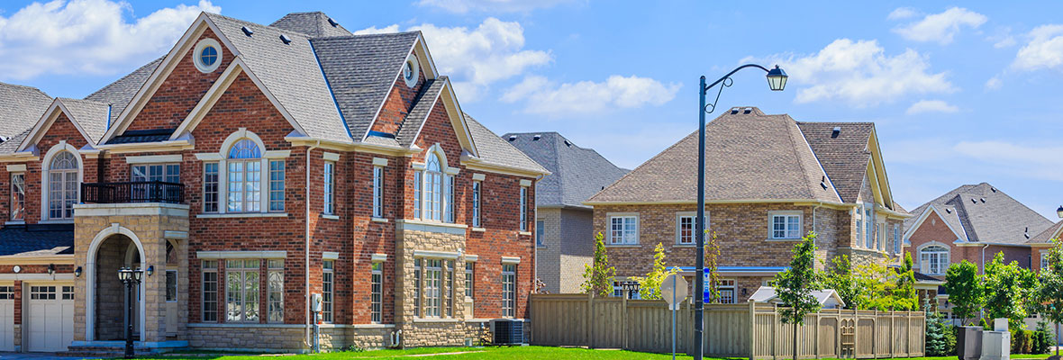 Find Ontario Real Estate For Sale On Realtor Ca