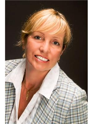Theresa Coulson Realtor Ca