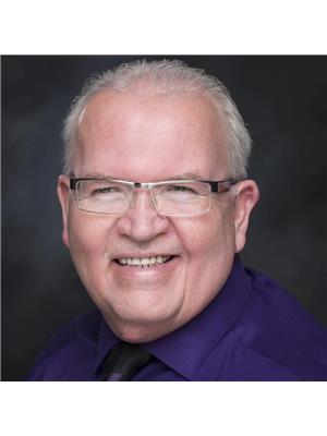 William D. McNamara | REALTOR.ca