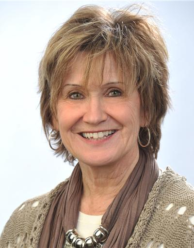 Elaine Mary Barton Realtor Ca