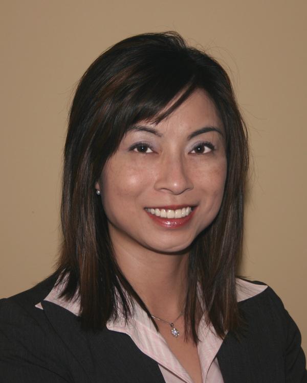 Winnie Ng CCS - 1202640