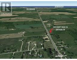 2923 124 County Road, Duntroon