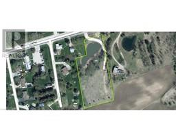8959 91 County Road, Duntroon